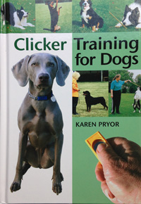 Dog Books, Cat Books, Dog training